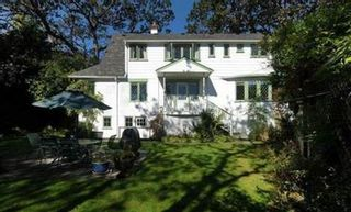 Photo 20: 3415 Cadboro Bay Road in Victoria: Oak Bay House for sale : MLS®# 342276