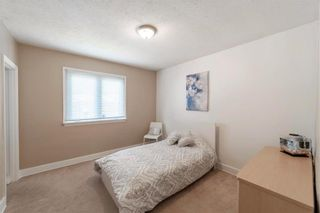Photo 11: 813 Dudley Avenue in Winnipeg: Residential for sale (1B)  : MLS®# 202013908