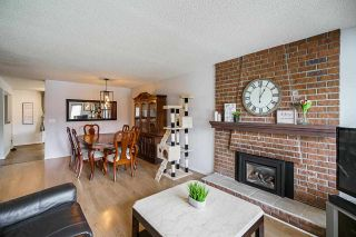Photo 5: 1270 BLUFF Drive in Coquitlam: River Springs House for sale : MLS®# R2574773