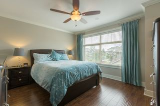 """Photo 10: 31 22225 50 Avenue in Langley: Murrayville Townhouse for sale in """"Murrays Landing"""" : MLS®# R2092904"""