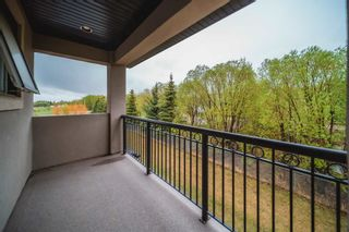 Photo 37: 1 52319 RGE RD 231: Rural Strathcona County House for sale : MLS®# E4246211