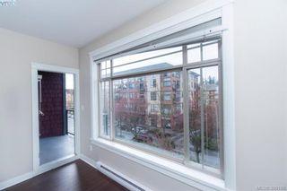 Photo 10: 304 844 Goldstream Ave in VICTORIA: La Langford Proper Condo for sale (Langford)  : MLS®# 784260