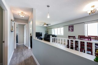 Photo 18: 2172 PATRICIA Avenue in Port Coquitlam: Glenwood PQ House for sale : MLS®# R2619339