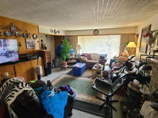 Photo 2: 708 BRINK STREET: Ashcroft House for sale (South West)  : MLS®# 164093