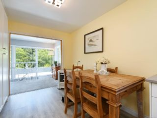 Photo 6: 522 Ker Ave in : SW Gorge House for sale (Saanich West)  : MLS®# 877020