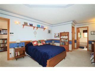 Photo 28: 108 WEST TERRACE Point(e): Cochrane House for sale : MLS®# C4077226