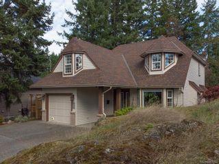 Photo 3: 3502 Planta Rd in : Na Hammond Bay House for sale (Nanaimo)  : MLS®# 887264