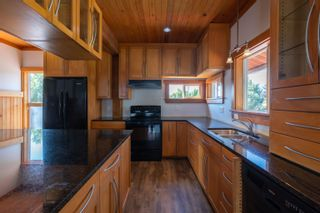 Photo 16: 8971 NOWELL Street in Chilliwack: Chilliwack E Young-Yale House for sale : MLS®# R2617558