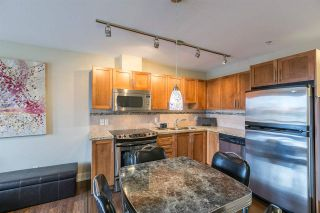 """Photo 6: 220 1211 VILLAGE GREEN Way in Squamish: Downtown SQ Condo for sale in """"Rockcliffe"""" : MLS®# R2043365"""