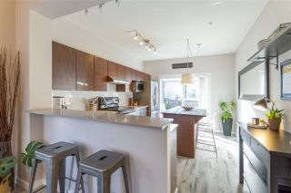 """Photo 8: 59 11067 BARNSTON VIEW Road in Pitt Meadows: South Meadows Townhouse for sale in """"COHO - OSPREY VILLAGE"""" : MLS®# R2545734"""