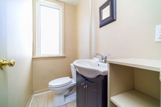 Photo 15: SOLD in : Woodhaven Single Family Detached for sale : MLS®# 1516498