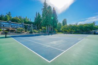"""Photo 25: 5 14085 NICO WYND Place in Surrey: Elgin Chantrell Condo for sale in """"Nico Wynd Estates"""" (South Surrey White Rock)  : MLS®# R2616431"""