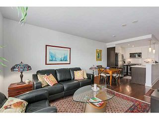 """Photo 16: 600 160 W 3RD Street in North Vancouver: Lower Lonsdale Condo for sale in """"ENVY"""" : MLS®# V1096056"""