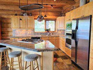 Photo 14: 189 Grandview Beach: Rural Wetaskiwin County House for sale : MLS®# E4256376