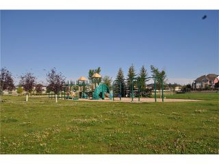 Photo 27: 102 2 WESTBURY Place SW in Calgary: West Springs House for sale : MLS®# C4087728