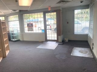 Photo 11: 460 KINGSWAY in Vancouver: Mount Pleasant VE Retail for sale (Vancouver East)  : MLS®# C8040221