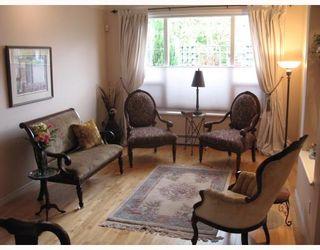 Photo 3: 20472 122B Avenue in Maple_Ridge: Northwest Maple Ridge House for sale (Maple Ridge)  : MLS®# V766552