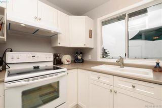 Photo 13: 2209 Henlyn Dr in SOOKE: Sk John Muir House for sale (Sooke)  : MLS®# 800507