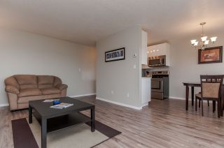 """Photo 8: 325 123 E 19TH Street in North Vancouver: Central Lonsdale Condo for sale in """"The Dogwood"""" : MLS®# R2002167"""