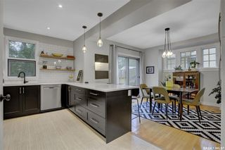 Photo 19: 2905 Angus Street in Regina: Lakeview RG Residential for sale : MLS®# SK868256