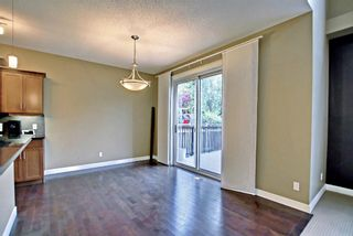 Photo 9: 105 Valley Woods Way NW in Calgary: Valley Ridge Detached for sale : MLS®# A1143994