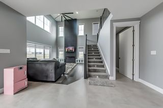 Photo 23: 4622 CHARLES Way in Edmonton: Zone 55 House for sale : MLS®# E4245720