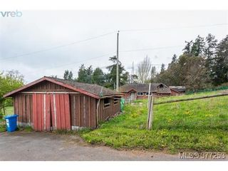 Photo 16: 952 Mt. Newton Cross Rd in SAANICHTON: CS Inlet House for sale (Central Saanich)  : MLS®# 757370