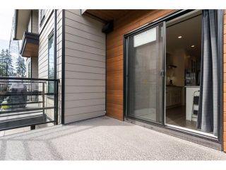 "Photo 16: 46 15688 28 Avenue in Surrey: Grandview Surrey Townhouse for sale in ""Sakura"" (South Surrey White Rock)  : MLS®# R2377302"