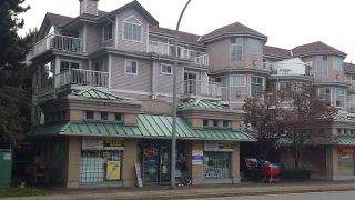 Photo 1: 2568 KINGSWAY Avenue in Port Coquitlam: Central Pt Coquitlam Retail for sale : MLS®# C8015647