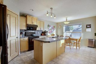 Photo 5: 304 Cranfield Gardens SE in Calgary: Cranston Detached for sale : MLS®# A1050005