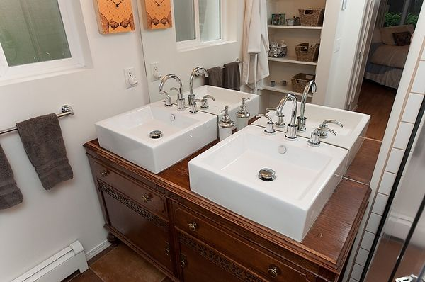 Photo 31: Photos: 3668 W 2ND Avenue in Vancouver: Kitsilano House for sale (Vancouver West)  : MLS®# V894204