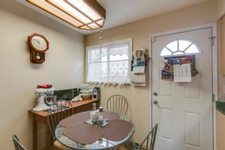 Photo 12: 7423 WREN Street in Mission: Mission BC House for sale : MLS®# R2241368