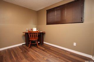 Photo 17: 111 Caldwell Crescent in Saskatoon: Parkridge SA Residential for sale : MLS®# SK863010