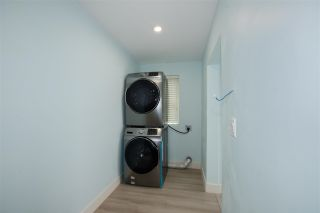 """Photo 18: 2832 W 3RD Avenue in Vancouver: Kitsilano House for sale in """"KITSILANO"""" (Vancouver West)  : MLS®# R2572381"""