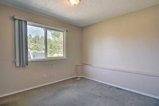 Photo 11: 3731 Varsity Drive NW in Calgary: Varsity Detached for sale : MLS®# A1120004