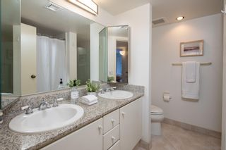 Photo 28: DOWNTOWN Condo for sale : 2 bedrooms : 500 W Harbor Dr #108 in San Diego