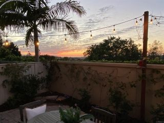 Photo 38: House for sale : 4 bedrooms : 3196 Corte Tradicion in Carlsbad