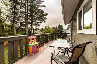 Photo 36: 46038 LARTER Avenue in Chilliwack: Fairfield Island House for sale : MLS®# R2574171