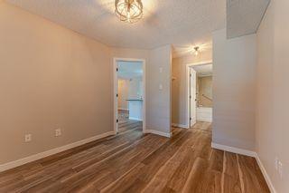 Photo 16: 211 1080 MCCONACHIE Boulevard in Edmonton: Zone 03 Condo for sale : MLS®# E4252505