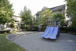 """Photo 38: 106 6747 203 Street in Langley: Willoughby Heights Townhouse for sale in """"Sagebrook"""" : MLS®# R2560269"""
