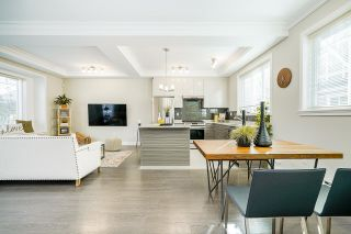 "Photo 11: 7 9000 GENERAL CURRIE Road in Richmond: McLennan North Townhouse for sale in ""WINSTON GARDENS"" : MLS®# R2512130"