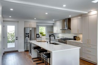Photo 9: 5904 Lockinvar Road SW in Calgary: Lakeview Detached for sale : MLS®# A1144655