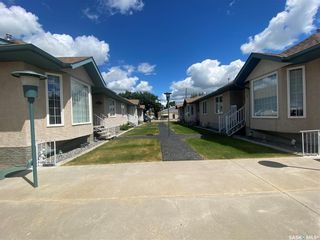 Photo 27: 1 240 2nd Avenue West in Unity: Residential for sale : MLS®# SK864267