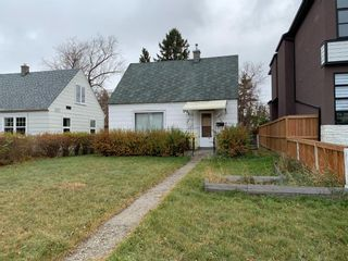Main Photo: 1425 18 Avenue NW in Calgary: Capitol Hill Detached for sale : MLS®# A1154139