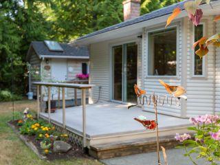 Photo 41: 7711 Vivian Way in FANNY BAY: CV Union Bay/Fanny Bay House for sale (Comox Valley)  : MLS®# 795509