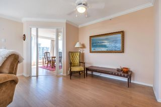 """Photo 9: 1005 719 PRINCESS Street in New Westminster: Uptown NW Condo for sale in """"Stirling Place"""" : MLS®# R2603482"""