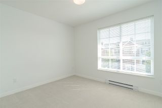 """Photo 27: 14 8438 207A Street in Langley: Willoughby Heights Townhouse for sale in """"YORK BY Mosaic"""" : MLS®# R2494521"""