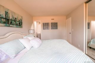 Photo 21: DEL CERRO House for sale : 3 bedrooms : 5355 Fontaine St in San Diego