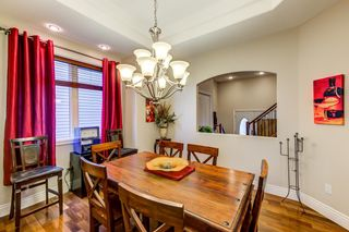 Photo 13: 17604 87 Street in Edmonton: Zone 28 House for sale : MLS®# E4253771