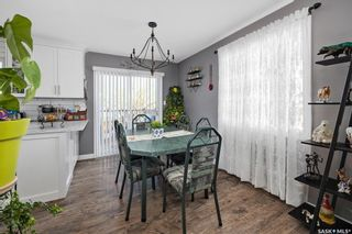 Photo 7: 721 4th Street South in Martensville: Residential for sale : MLS®# SK855187